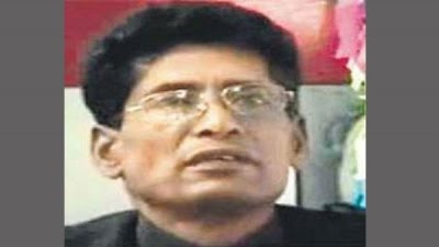 Muppalla Laxman Rao likely to surrender: Why it signals a further fall of the naxal ideology